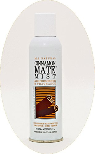 orange-mate-cinnamon-mate-mist-air-freshener-and-fragrance-7-oz