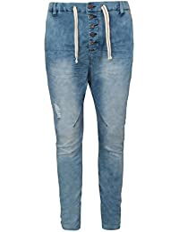 Urban Surface Homme Jeans / Antifit Jogg