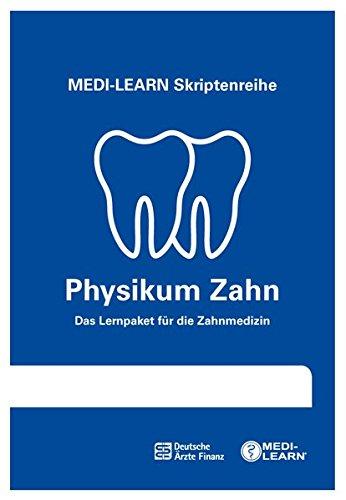 ᐅᐅ】 Zahnmedizin Anatomie Vergleichstest 2018 » 🥇 TOP 10