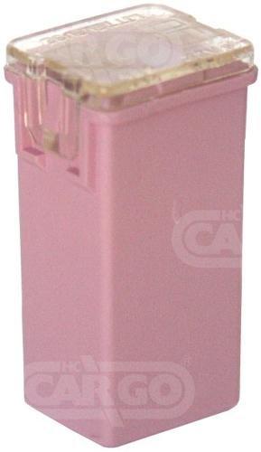 japanese-type-30-amp-pal-fuse-slow-blow-jcase-series-pink-12v-24v-32v-192106