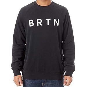 Burton Herren Brtn Crew Sweatshirt