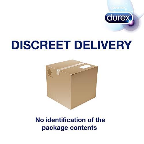 Durex-Naturals-Intimate-Lubricant-Gel-100-ml