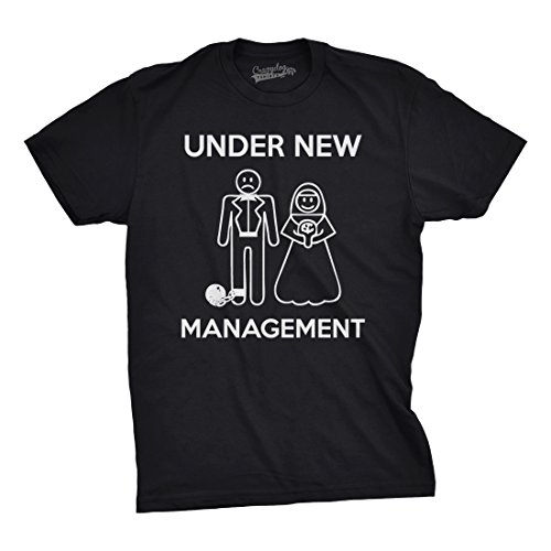 mens-under-new-management-funny-wedding-marriage-relationship-t-shirt-black-xl