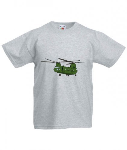 t-shirt-chinook-boeing-ch-47-chinook-ch-47-hubschrauber-propeller-raf-luftfahrt-flugzeuge-kampf-flie