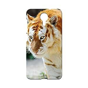 BLUEDIO Designer Printed Back case cover for Micromax Canvas E313 - G7729