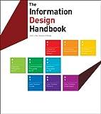 The Information Design Handbook by Jenn Visocky O'Grady (2008-09-23)