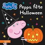 Peppa Pig - Peppa f�te Halloween