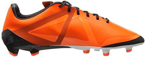 Umbro - Velocita Pro Hg, Scarpa Da Calcetto da uomo Arancione (Orange (DK9))