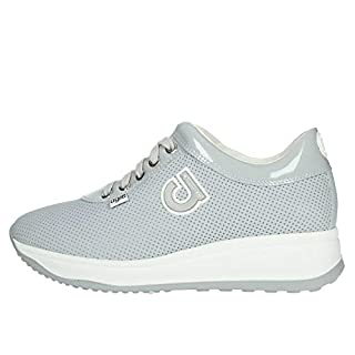 Agile By Rucoline 1315 Sneakers Women Grey 38