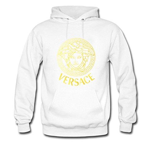 polo-tops-mens-2016-new-versace-gold-kapuzenpullover-hoodie-sweatshirt-medium-white
