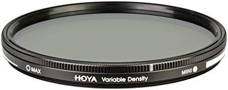 Hoya Y3VD077 Variable ND 77mm Filter