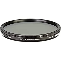 Hoya VND82 Filtre pour objectif VARI-ND 82 mm