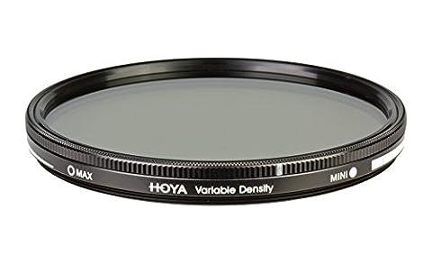 Hoya VND82 Filtre pour objectif VARI-ND 82