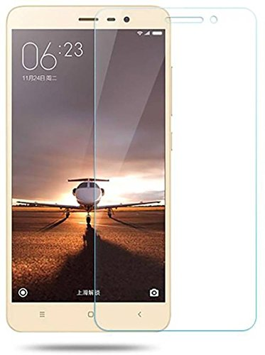 Mobile Planet Redmi Note 3 Tempered Glass