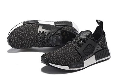 adidas, Sneaker uomo 1CQPY06V8I8X