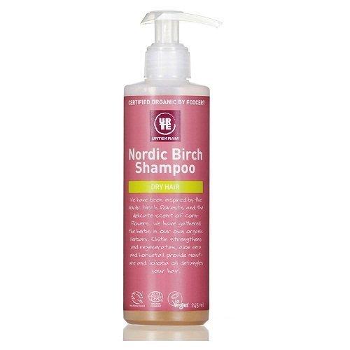 urtekram-organic-nordic-birch-dry-hair-shampoo-245ml