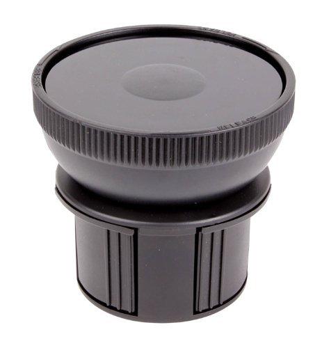 DURAGADGET Einsatz für die Getränkebehälter Vorrichtung für ACER Liquid Jade und Jade Primo Smartphones