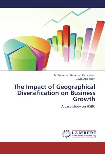 the-impact-of-geographical-diversification-on-business-growth-a-case-study-on-hsbc-by-muhammad-hamma