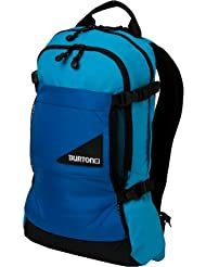 Burton Snowboards Unisex-Erwachsene Oasis H2012Liter Snowboard Pack