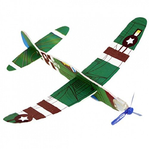 s-or-24er-pack-styroporflieger-styropor-flieger-verschiedene-motive-flieger-flugzeug