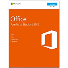 Pack office famille - Telechargement pack office ...
