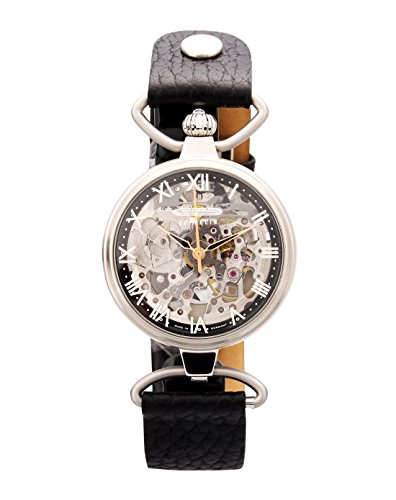 Orologio - Donna - Junkers - 7457-2