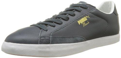Puma Match Vulc, Chaussures de ville homme
