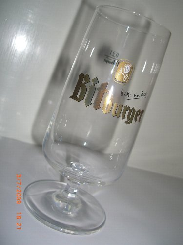 12-bitburger-glaser