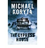 [ THE CYPRESS HOUSE BY KORYTA, MICHAEL](AUTHOR)PAPERBACK