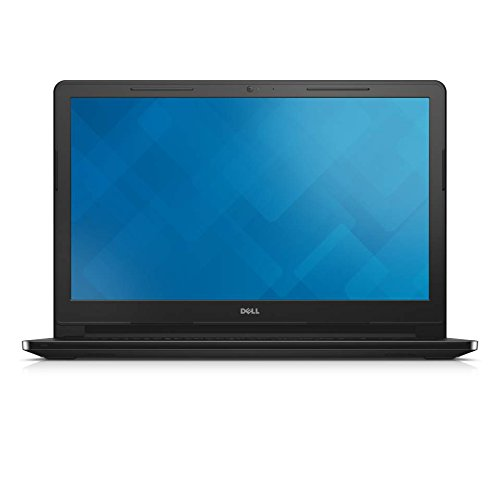 Dell Inspiron 3555 15.6-inch Laptop (AMD E2-6110/4GB/500GB/Ubuntu/Integrated Graphics)