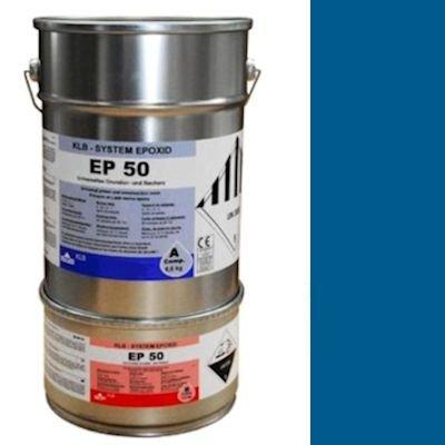 7-kg-trafico-azul-azul-ral5017-2-k-revestimiento-de-balcon-revestimiento-de-suelo-para-exterior-colo
