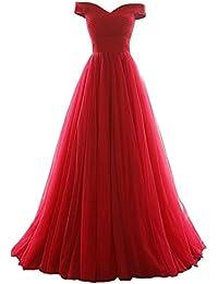 Damen Auf Kleid FürPrinzessin Suchergebnis RotBekleidung xrCodBe