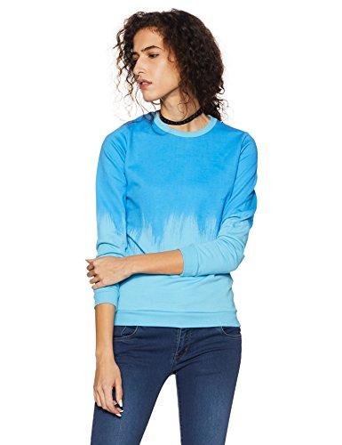 Symbol Women's Sweatshirt
