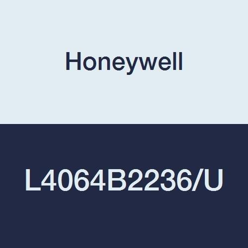 Honeywell l4064b2236/U Fan und Limit Controller, 40Grad–190Grad F Temperaturbereich, 20,3cm Einsatz