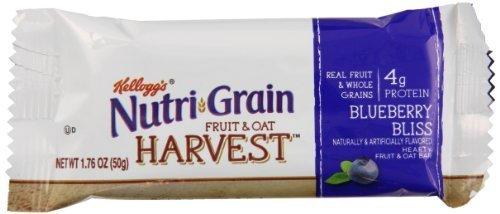 nutri-grain-fruit-and-oat-harvest-bar-blueberry-88-ounce-by-nutri-grain
