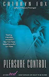 (PLEASURE CONTROL ) By Fox, Cathryn (Author) mass_market Published on (06, 2007)