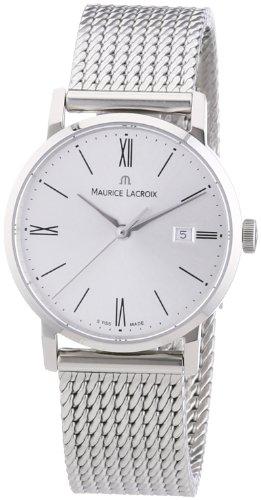 maurice-lacroix-el1084-ss002-110-montre-femme-quartz-analogique-bracelet-acier-inoxydable-argent