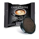 caffe-borbone-don-carlo-miscela-nera-confezione-