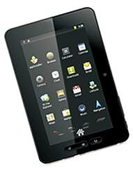 Simmtronics Simm-X710 Tablet (3G via Dongle, WiFi)