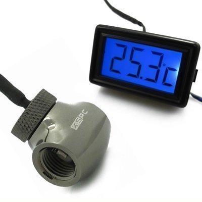 xspc-5060175584304-interior-integrado-alambrico-sensor-de-temperatura-y-humedad-50-mm-15-mm-30-mm-lc
