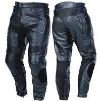 Jeans de Protection pour Motocycliste Homme Femme avec Doublure en Aramide Doublure de Protection Renforc/ée Pantalon Moto,3XL,Bleu