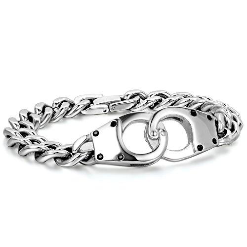 JewelryWe J054004