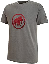 Mammut Herren T-Shirt Trovat