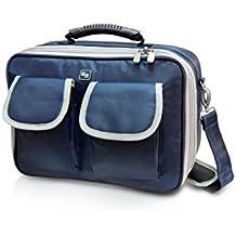 Maletín de enfermería Elite Bags