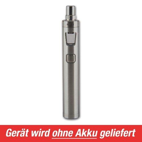 E-Zigarette Joyetech eGo Aio Pro C 0,5 bis 1,0 Ohm gebraucht kaufen  Wird an jeden Ort in Deutschland