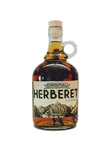 licor-de-hierbas-aromaticas-original-herberet
