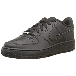 Nike Air Force 1 (GS) 314192009, Sneaker - EU 38