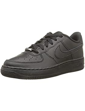 Nike Air Force 1 (GS), Scarpe da