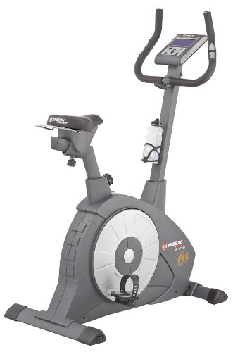 Rex Sport Fitnessbike Ergometer