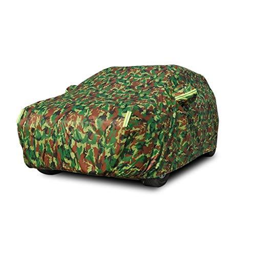 HWenhui Tre colori Parasole, addensare del velluto di cotone antigelo Visiera rivestito Combinazione d'argento multifunzione Panno Four Seasons disponibile Car Sun Sh